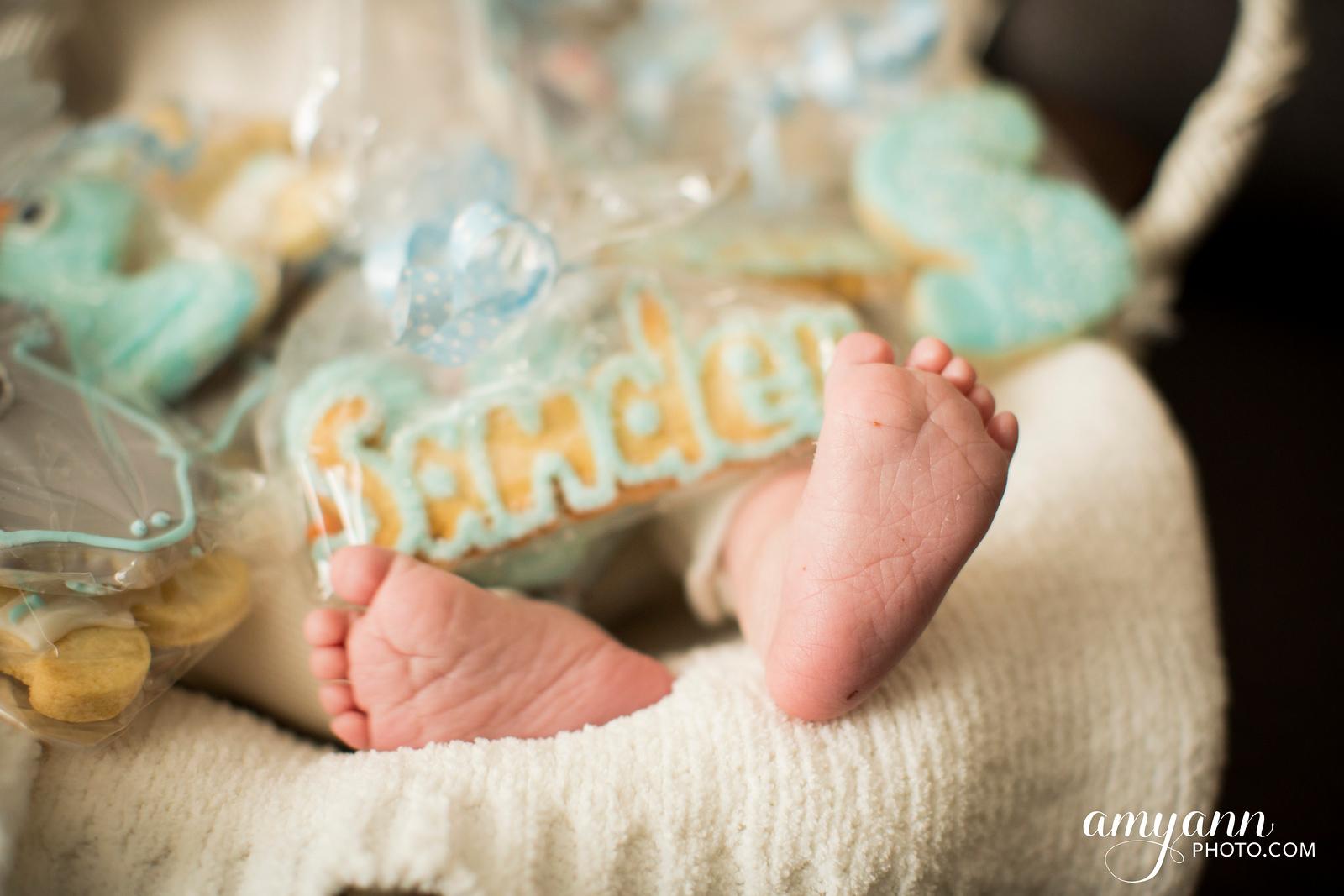 babysander_blog014