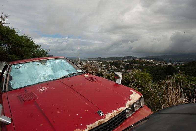 Wellington5770.jpg