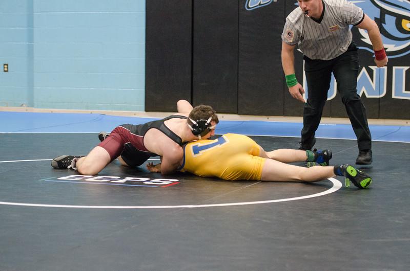 Carroll County Wrestling 2019-948.jpg