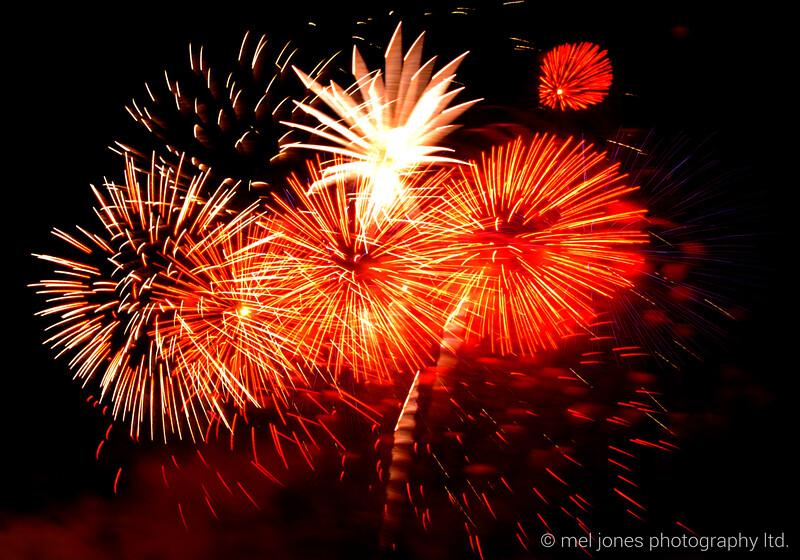 Blackpool fireworks 01-10-2011-2410642277-O.jpg