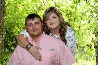 Blake & Amy