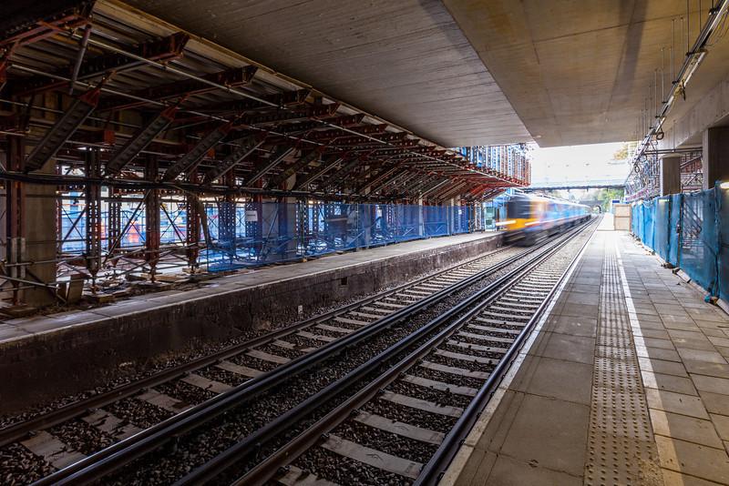 Putney Station-26.jpg