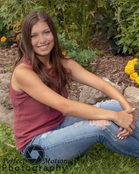 Ashley 14.jpg