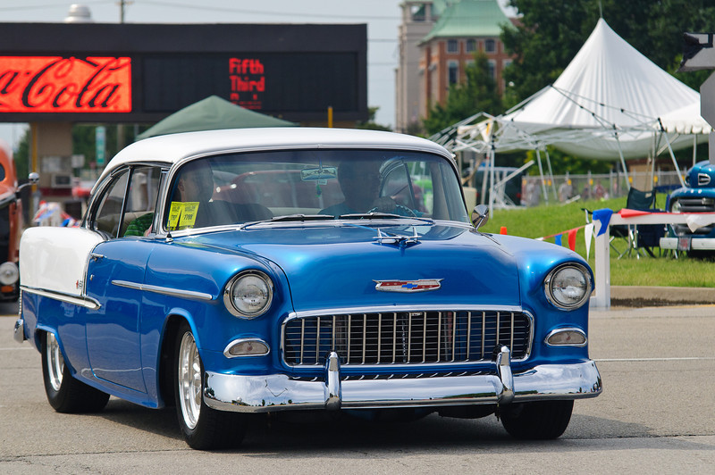 2011 Kentucky NSRA-2511.jpg