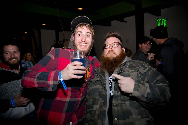 Brewfest-42.jpg