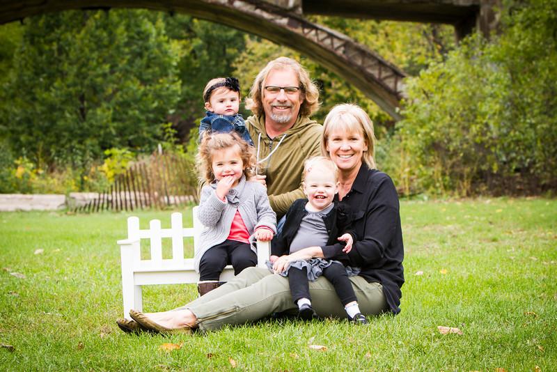 Anderson Family-49-Edit29.jpg