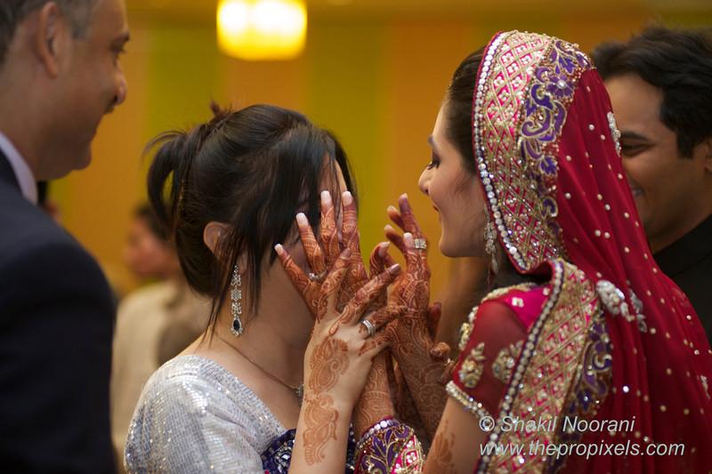 Sehrish-Wedding 2-2012-07-0935.JPG