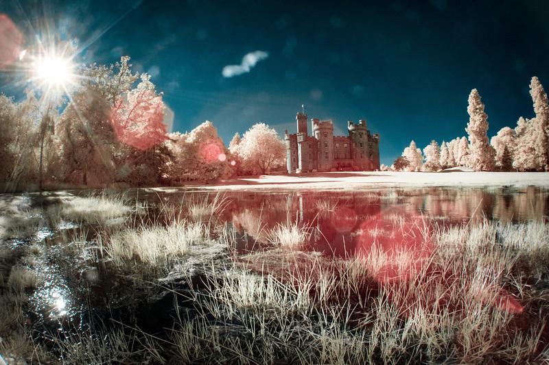 Cluny Castle 0001.jpg