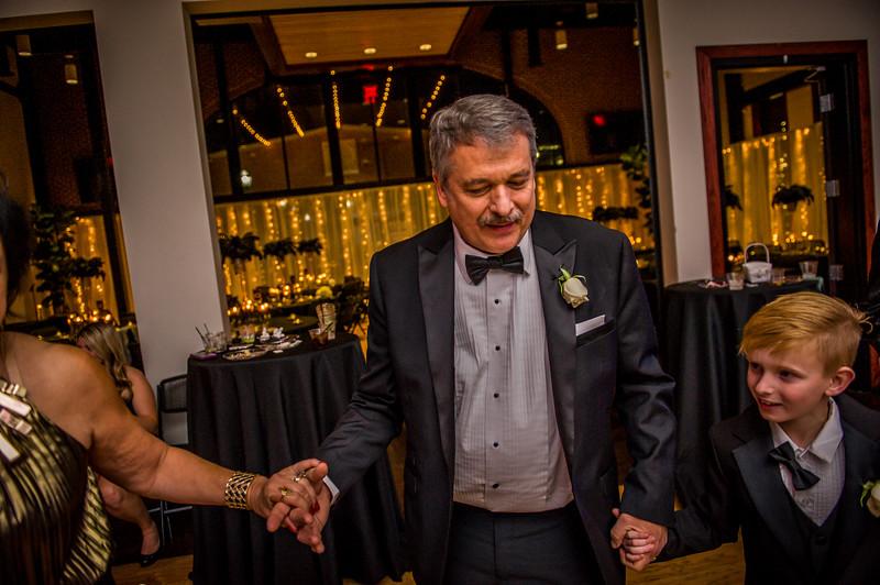 Danielle + Ryan Wedding Photos-794.jpg