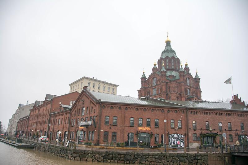 Helsinki-11.jpg