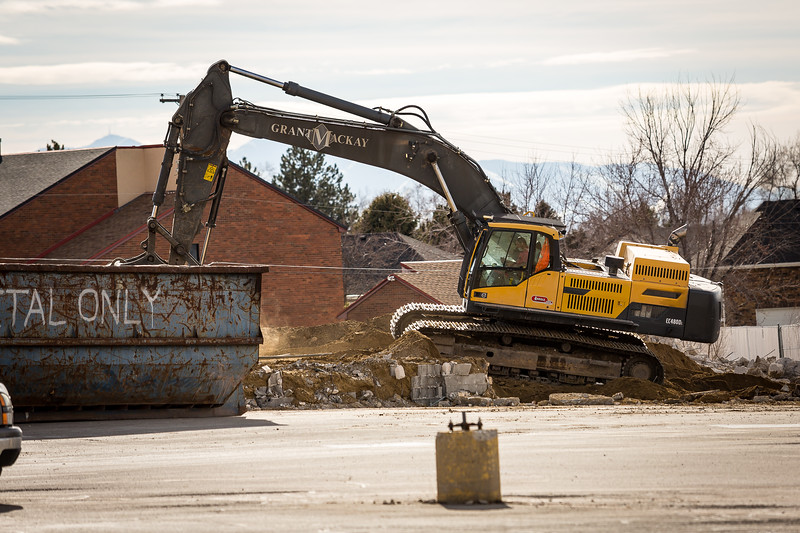 dicks-demolition_feb19-4.jpg