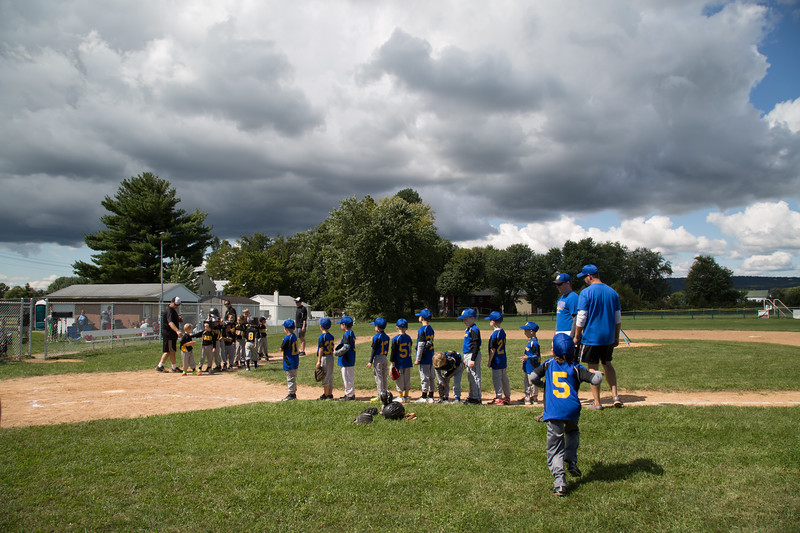 baseball in Adamstown-4.jpg