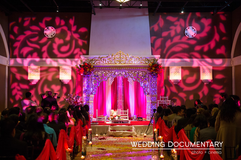 Deepika_Chirag_Wedding-973.jpg