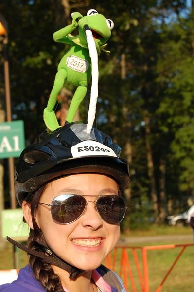 Sun-Wellesley-Kermit-CK0101.jpg