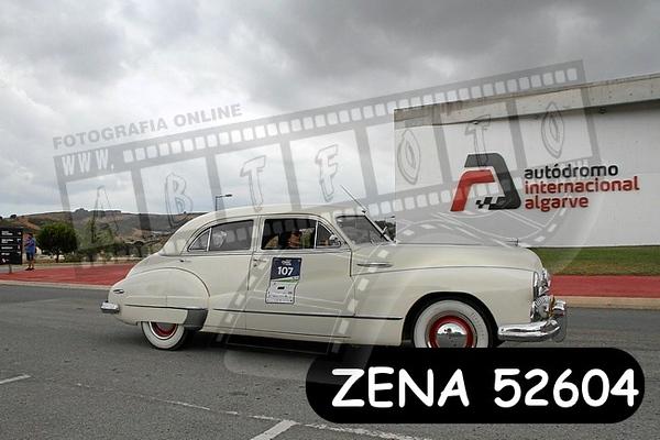 ZENA 52604.jpg