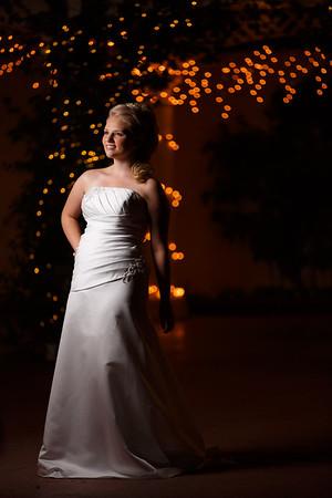 Free Ever After - Z Mansion Bridals