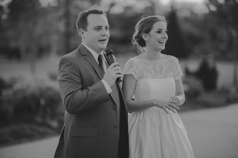 Amy+Andy_Wed-0575 (2).jpg