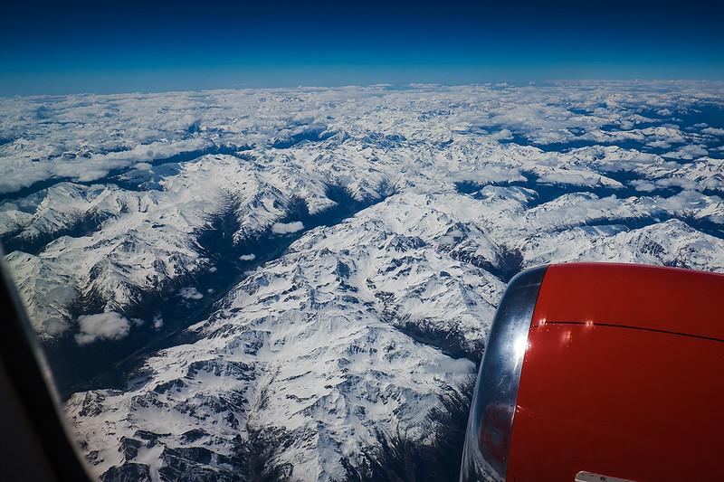 Austrian Alps 1405180021.jpg