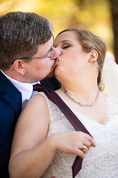 Wedding (332 of 333).jpg