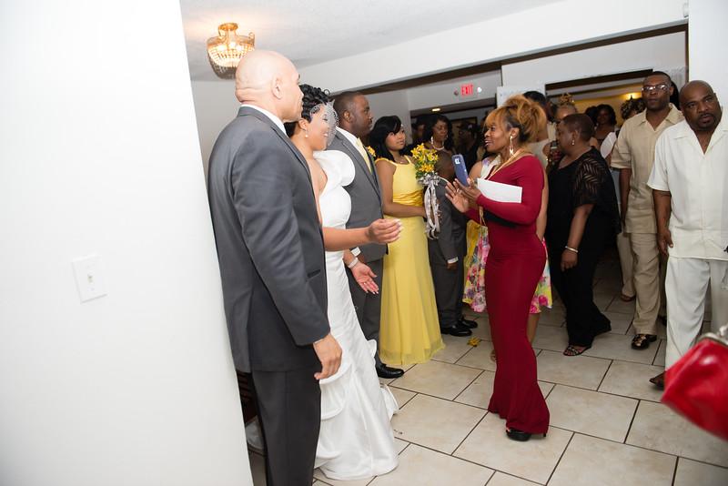 Darnell and Lachell Wedding-0413.jpg