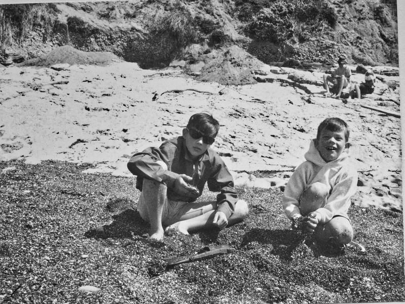 David Jeff beach 1966*.jpeg