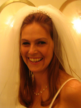 Adler-Smith Wedding