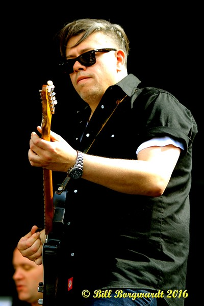 Russell Broom - Dustin Bentall band - Fire Aid 0044.jpg
