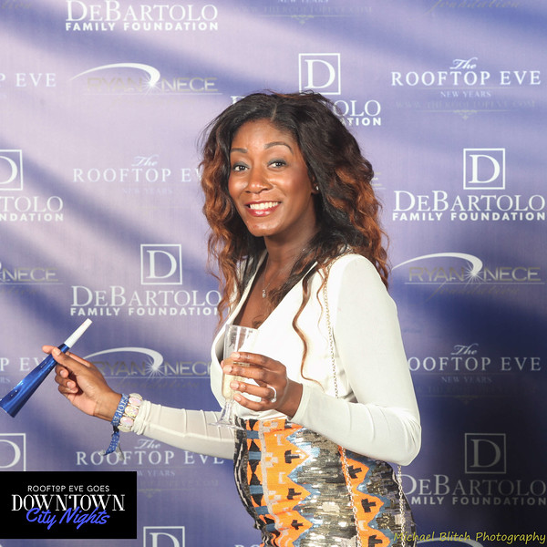 rooftop eve photo booth 2015-1373