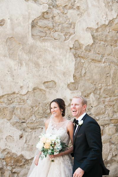 150626 Owen Wedding-0452.jpg