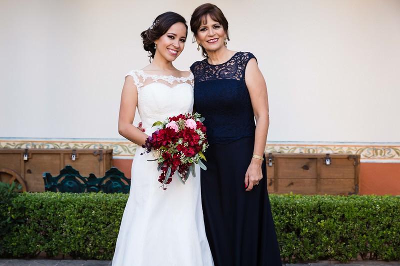 F&D boda ( Hacienda Los Albos, Querétaro )-1103.jpg