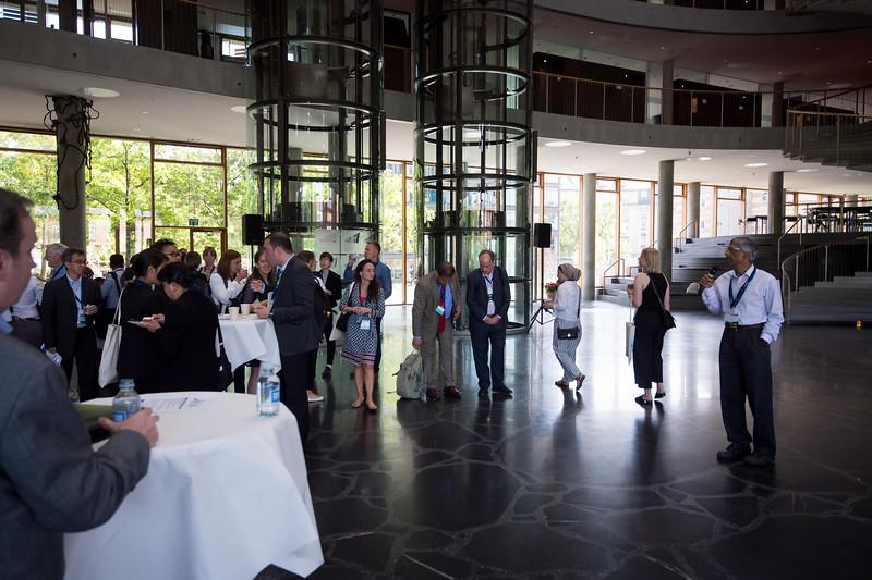 1257-AIB Copenhagen conference-Minneapolis event photographers-www.jcoxphotography.com-June 24, 2019.jpg