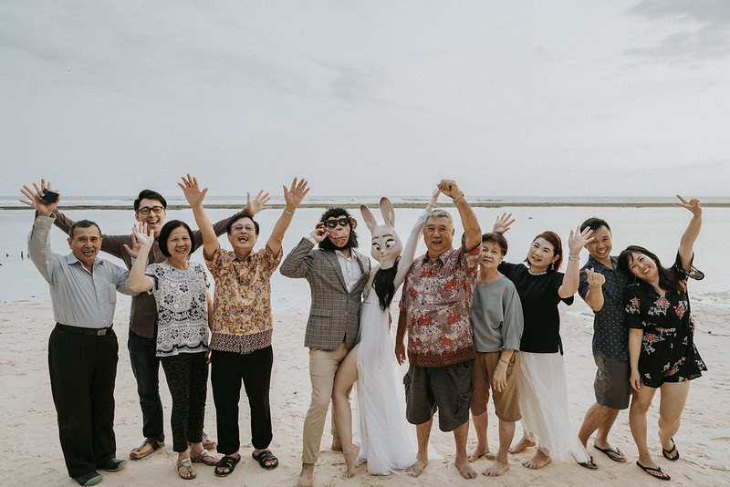 MJ&Alex Bali elopement wedding -32436.jpg