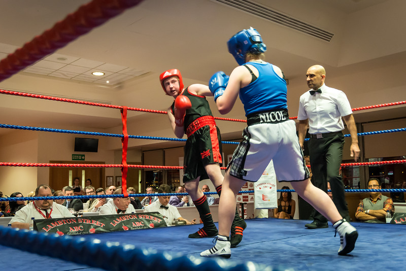 -Boxing Event March 5 2016Boxing Event March 5 2016-12240224.jpg