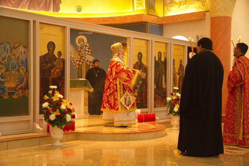 2013-06-23-Pentecost_230.jpg