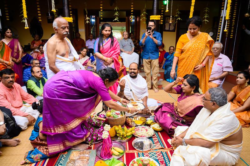 2019-12-Ganesh+Supriya-4654.jpg