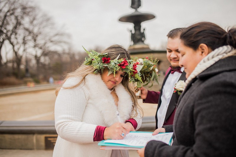 Justin & Tiffani - Central Park Wedding (213).jpg