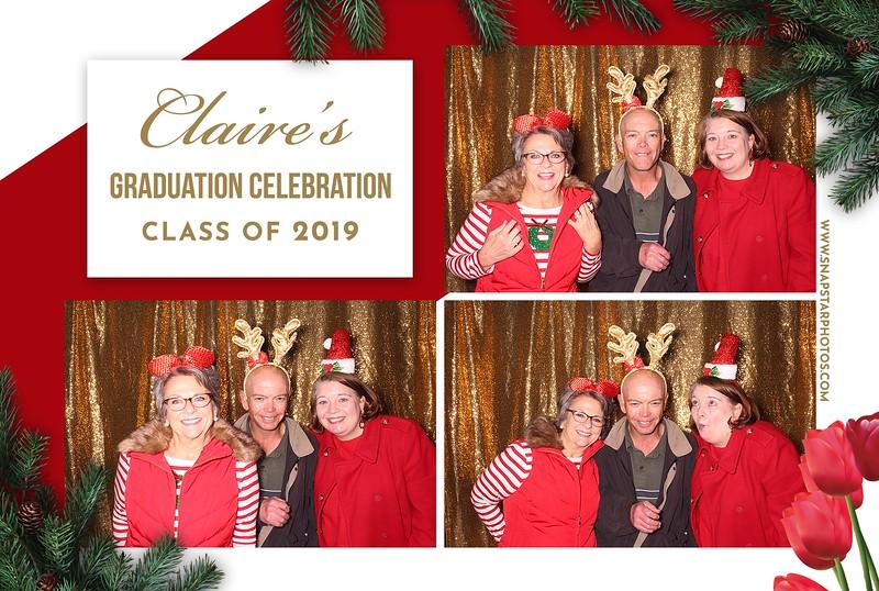 2019-12-20 Claire Graduation20191220_083019.jpg