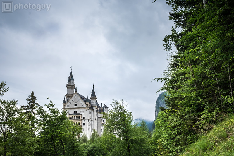 20150524_NEUSCHWANSTEIN_CASTLE_GERMANY (8 of 9)