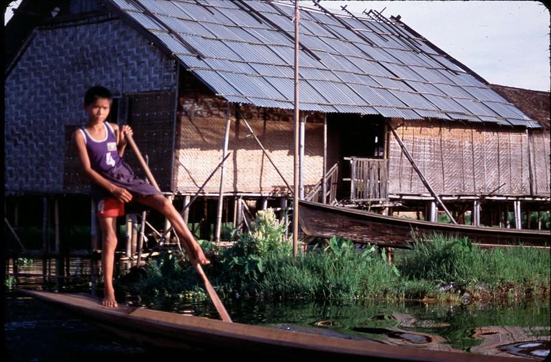 Myanmar1_126.jpg