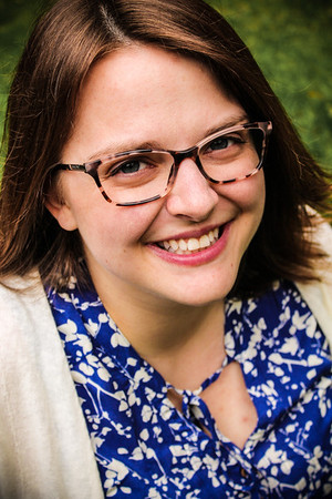 Katie'B Jarvis