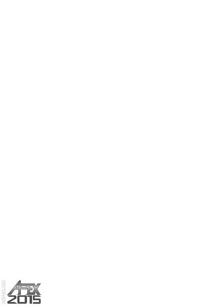 Apex 2015 - 20150202 - 3335.jpg