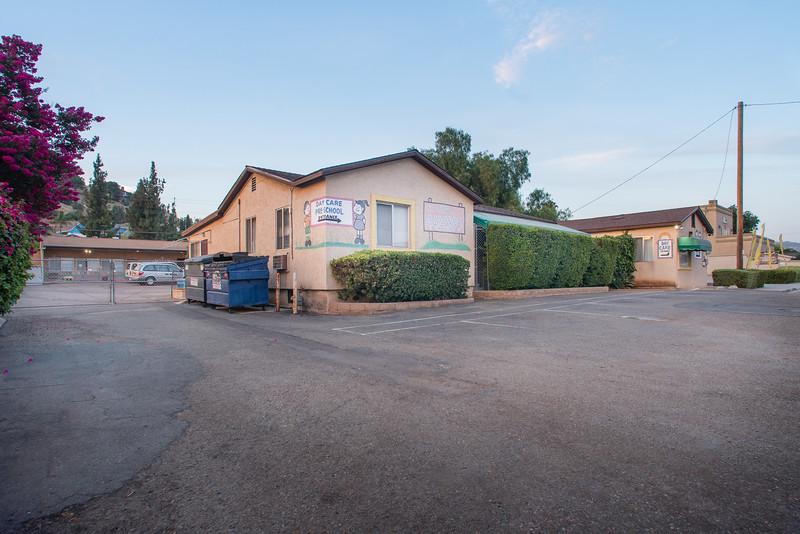 1150-1156 Greenfield Drive, El Cajon-1.jpg