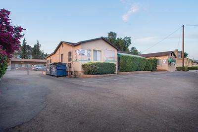 1150-1156 Greenfield Drive, El Cajon