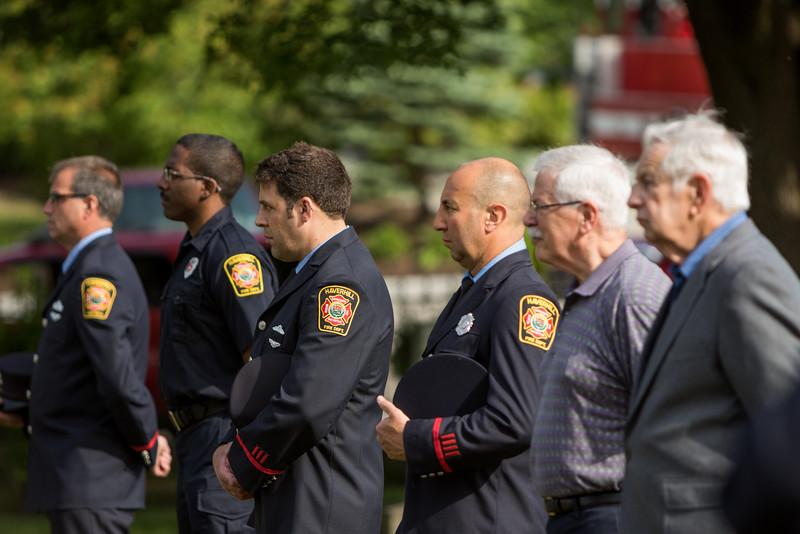 6-12-2016 Firefighter Memorial Breakfast 143.JPG