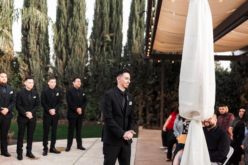 Alexandria Vail Photography Wedgewood Fresno Wedding Alexis   Dezmen357.jpg