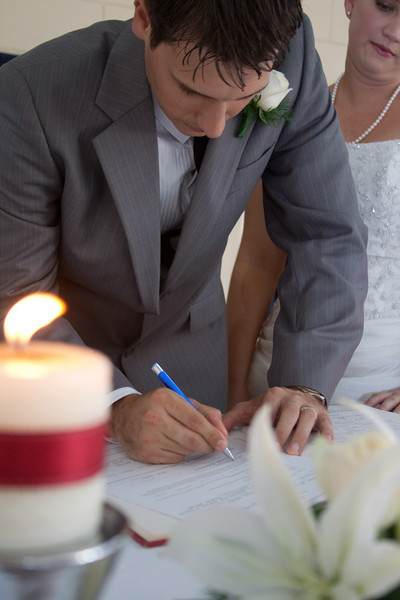 wedding-224.jpg