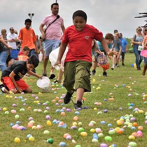 ACF Easter Festival  4-15-2017