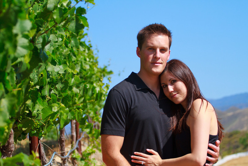Jeremy and Val-134.jpg