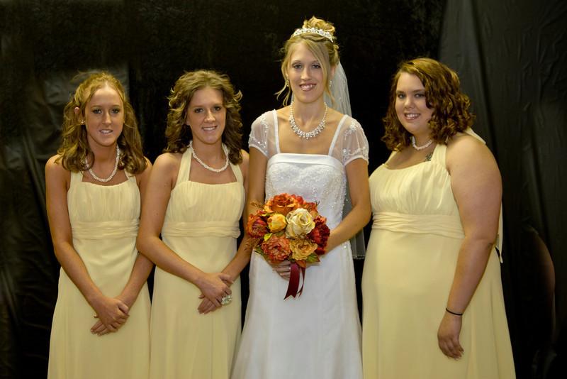 Matt and Jennifer wedding edits3.jpg