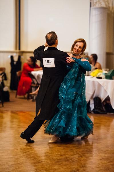 Dance_masters_2016_comp-0418.JPG